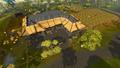 Falador Farm.png