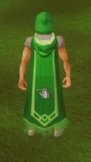 Farming master skillcape update image