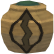 Fragile runecrafting urn (full) detail