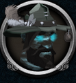 Ghostly fisher hat chathead.png