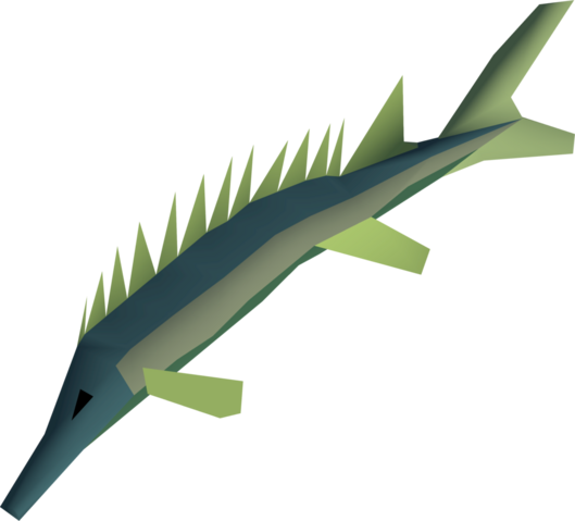 File:Leaping sturgeon detail.png