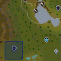Lina location.png