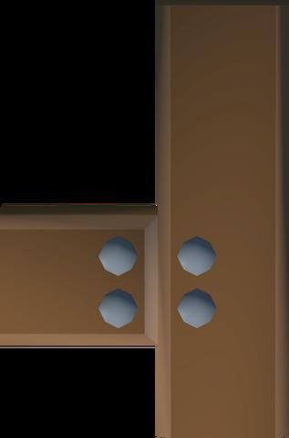File:Mahogany catapult part (7) detail.png