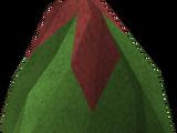 Marasamaw plant