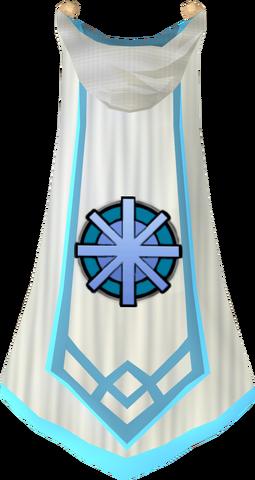 File:Master quest cape detail.png