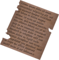 Meilyr potion recipe detail.png