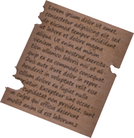 File:Meilyr potion recipe detail.png