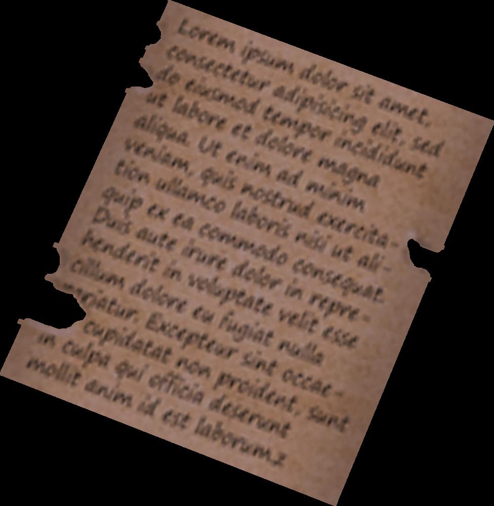 Meilyr potion recipe detail