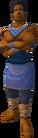 Menaphite citizen (Lobby, male).png