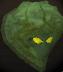 Moss titan chathead