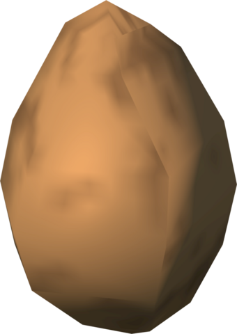 File:Nearly boiled egg detail.png