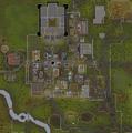 New Varrock map.png