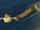Ogre boat ride