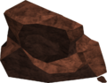 Ring of Stone.png