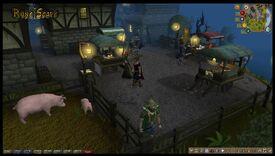 RuneScape site media 11