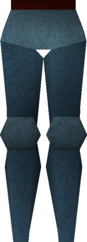File:Rune platelegs detail old.png