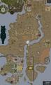 Safecracking Desert map.png