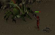 Treasure Trails update