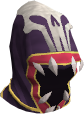 Wildstalker helmet (tier 3) chathead