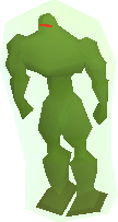 File:Aberrant spectre old.png