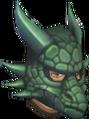 Adamant dragon mask chathead.png