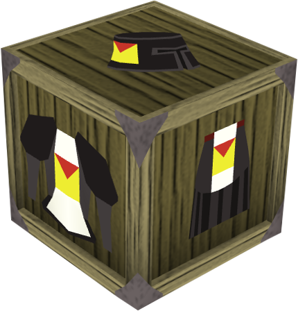 File:Black heraldic armour set 5 (sk) detail.png