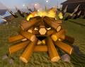 Bonfire (Winter event, 90).png