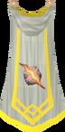 Capa de Mestre de Criação de Runas detalhe