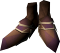 Carapace boots detail.png