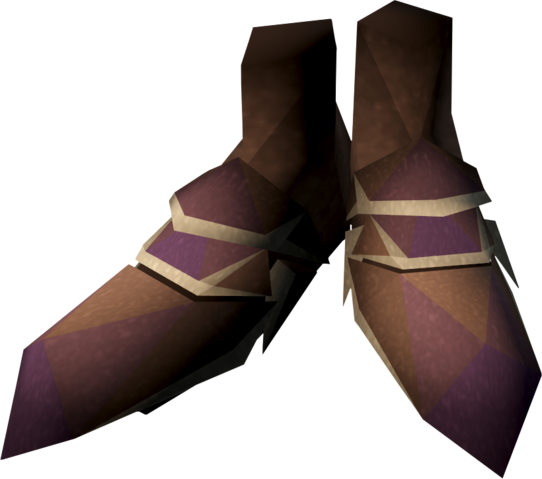 File:Carapace boots detail.png