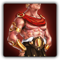 Colosseum outfit icon (male).png