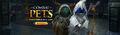 Combat Pets head banner.jpg