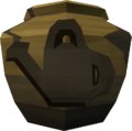 Cracked farming urn (nr) detail.png