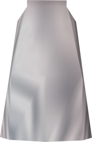 File:Druid's robe (bottom) detail.png