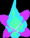 Elder energy detail