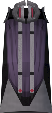 File:Elite void knight robe (guardian) detail.png