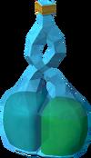 Elixir of Revealment detail