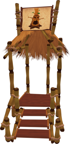 File:Evil tree portal (inactive).png