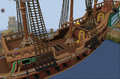 Figurehead of the Spires.png