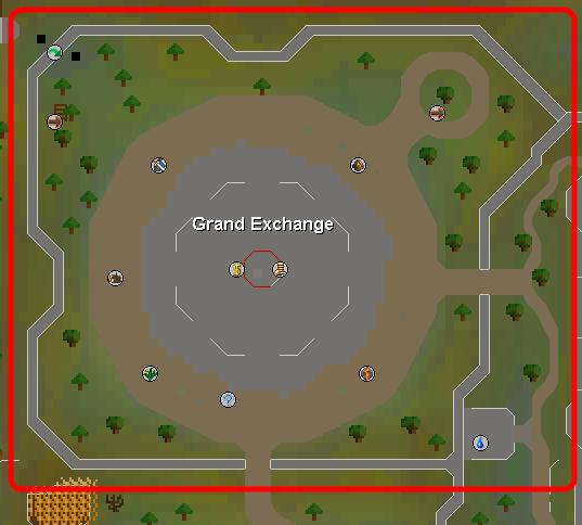 G Exchange