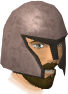 Guard (Port Sarim) chathead