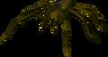 Lumbridge guard spider.png
