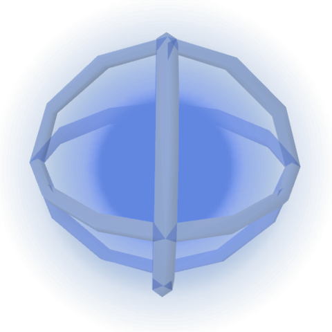 File:Manifest shadow core detail.png
