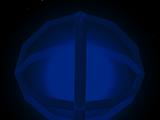 Manifest shadow core