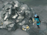 Money making guide/Mining soft clay