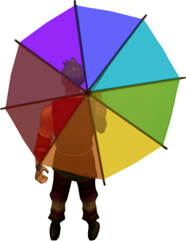 File:Rainbow parasol equipped.png