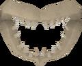 Shark jawbone detail.png