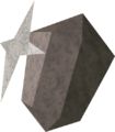 Smoke diamond detail.png