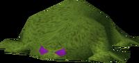 Swamp toad (creature)