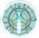File:Sword of Edicts engram (charged) detail.png